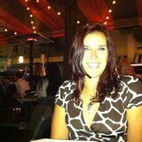 Shirley from State College | Woman | 28 years old | Virgo