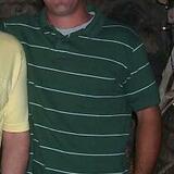 Hervey from Casco | Man | 36 years old | Virgo