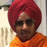Prabh from Patiala | Man | 25 years old | Aries