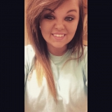 Yannon from New Albany | Woman | 25 years old | Libra