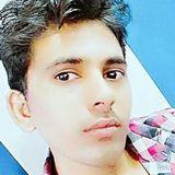 Jagdishkumar from Sirohi | Man | 28 years old | Cancer