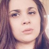 Daniellenicole from Buena Park | Woman | 25 years old | Sagittarius