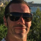 Vivibtz from Anglet   Man   39 years old   Pisces