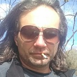 Lubbb from Dubach | Man | 46 years old | Aquarius