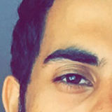 Hashem from Alor Setar | Man | 26 years old | Taurus