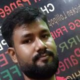 Parag from Howli | Man | 32 years old | Leo
