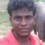 Raghuraman from Vellore | Man | 32 years old | Virgo