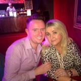 Dannyboy from Belfast | Man | 42 years old | Virgo