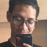 Azim from Kuala Terengganu | Man | 21 years old | Leo
