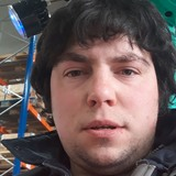 Mikel from Beasain   Man   30 years old   Aquarius