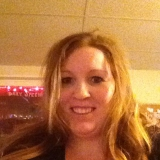 Chelly from Summerside | Woman | 31 years old | Aries