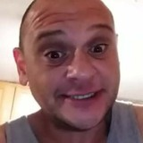 Cjbobo from Clayton | Man | 38 years old | Virgo