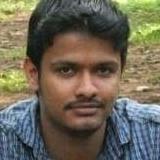 Sureshsimon0E from Changanacheri | Man | 29 years old | Taurus
