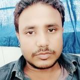 Rakesh from Buxar   Man   31 years old   Taurus