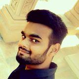 Krishna from Shegaon | Man | 24 years old | Capricorn