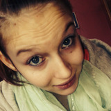 Amber from Staffelbach   Woman   34 years old   Capricorn