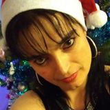 Manuella from Niort | Woman | 41 years old | Leo