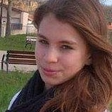Moi from Limoges | Woman | 27 years old | Leo