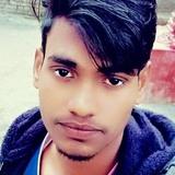 Vikasgupis from Gorakhpur   Man   22 years old   Capricorn