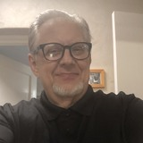 Cj from Austin | Man | 63 years old | Leo