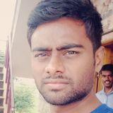 Rafiq from Huvinabadgalli   Man   24 years old   Sagittarius