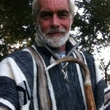 Mike from Saint Johns | Man | 65 years old | Cancer