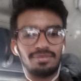 Daya from Gaddi Annaram | Man | 24 years old | Aquarius
