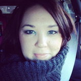 Mommabearz from Nacogdoches | Woman | 38 years old | Gemini