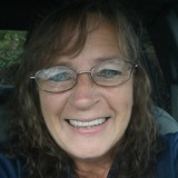 Sandy from West Point | Woman | 56 years old | Capricorn