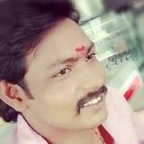 Karthik from Pudukkottai | Man | 28 years old | Sagittarius