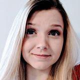 Katelyn from Winnipeg | Woman | 21 years old | Aquarius