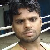 Jeetu from Hoshangabad | Man | 30 years old | Gemini
