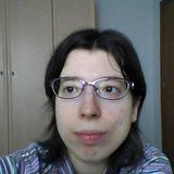 Sano from Tarragona | Woman | 26 years old | Leo