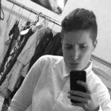 Chloeee from Niort | Woman | 24 years old | Aquarius