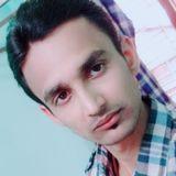Partha from Barasat | Man | 30 years old | Virgo