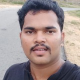 Chandan from Krishnarajpet | Man | 27 years old | Leo