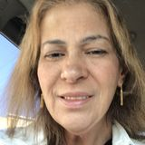 Keepme from Bloomfield | Woman | 66 years old | Aries