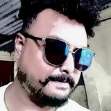 Pappu from Durgapur   Man   37 years old   Libra