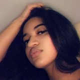 Jas from Easton | Woman | 20 years old | Scorpio