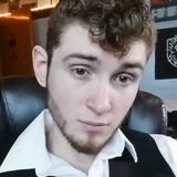 Riessner from Rib Mountain | Man | 24 years old | Leo