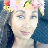 Asian Women in Jacksonville, North Carolina #3