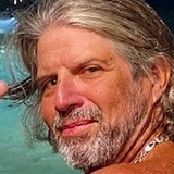 Surfman19S from Honolulu   Man   54 years old   Leo