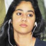 Ritika from Gurgaon   Woman   30 years old   Capricorn