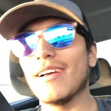 Keerey from Rocky Ford | Man | 21 years old | Leo