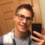 Sam from Box Elder | Man | 32 years old | Cancer