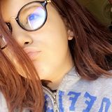 Anastasia from Epinal | Woman | 21 years old | Libra