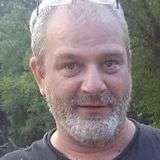 Casper from Elkhart | Man | 55 years old | Sagittarius