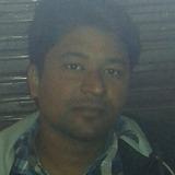 Sanjeev from Durg | Man | 29 years old | Gemini