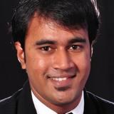 Bharat from Chirala | Man | 31 years old | Virgo