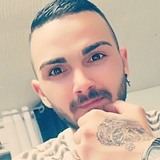 Luzitano from Blois | Man | 27 years old | Gemini